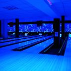 Discobowling Bowlingcenter Unna