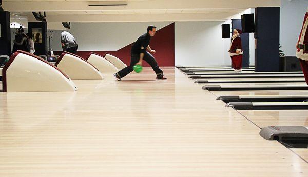 angebote f r vereine beim bowling center unna. Black Bedroom Furniture Sets. Home Design Ideas