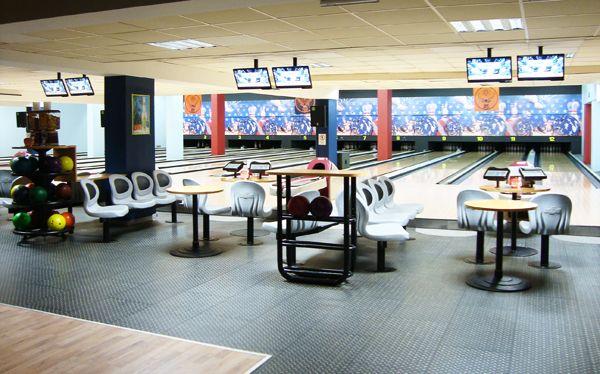 bowlingcenter in unna ihre bowlingbahn im raum dortmund. Black Bedroom Furniture Sets. Home Design Ideas